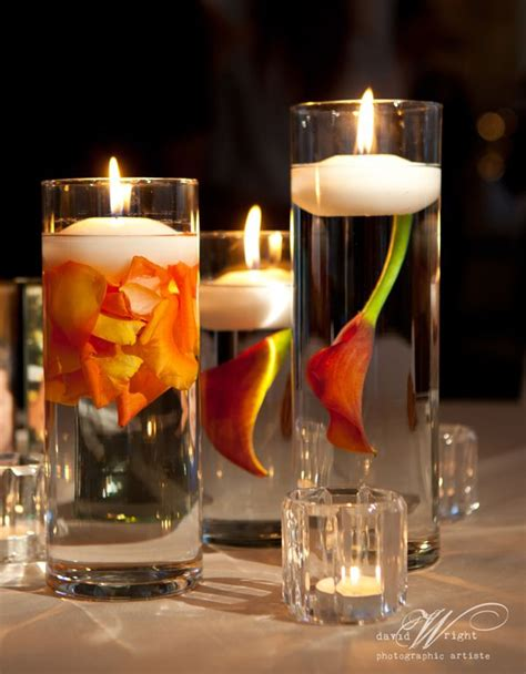 Branch Floating Candles Resized 600 by Floating Candles Centerpieces Floating Candles And