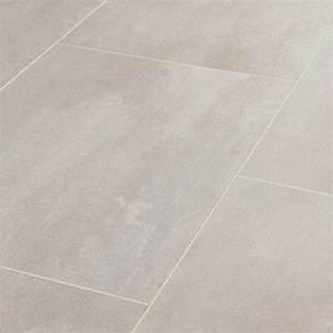 Vinyl Laminat Küche : die besten 25 vinylboden fliesenoptik ideen auf pinterest vinylboden k che dunkle ~ Sanjose-hotels-ca.com Haus und Dekorationen
