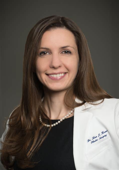 alberta edmonton breast augmentation doctors lisa korus surgery banana plastic granny md implants surgeons