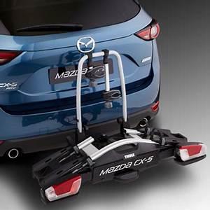 Mazda Cx 3 Zubehör Pdf : mazda cx 5 heck fahrradtr ger ~ Jslefanu.com Haus und Dekorationen