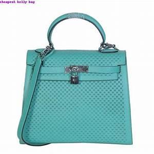 Hermes Taschen Kelly Bag : hermes taschen kelly bag hermas bag ~ Buech-reservation.com Haus und Dekorationen