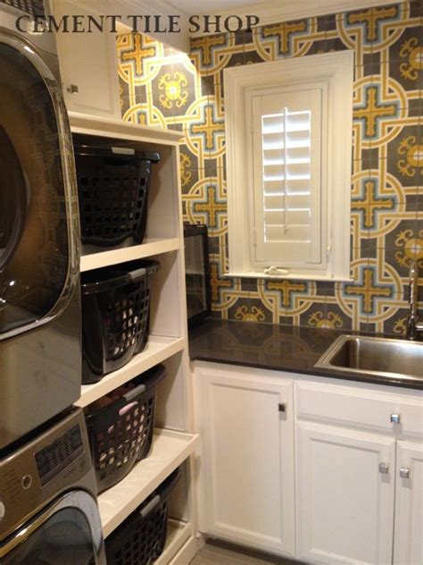 residential projects cement tile shop blog page