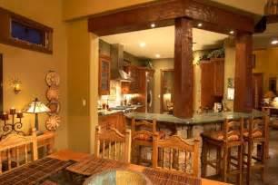 open kitchen house plans open kitchen floor plans find house plans