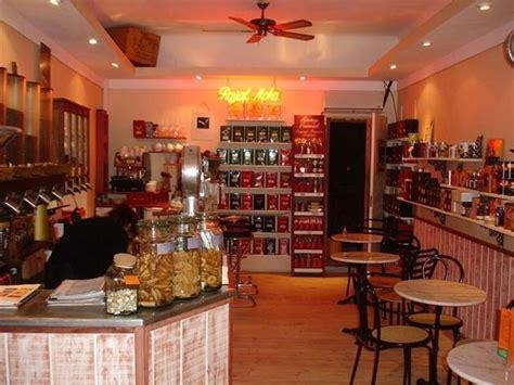 5 conseils pour ouvrir un salon de thé parcours
