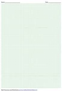 printable page graph paper images