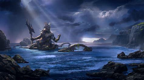 Angry Shiva Wallpaper Hd On Wallpapergetcom