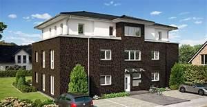 Wohnung Kaufen Straubing : 5 wohnungen baubetreuung in straubing ~ Yasmunasinghe.com Haus und Dekorationen