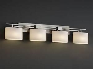 Lighting For Bathroom Vanities Shabby Chic Bathroom