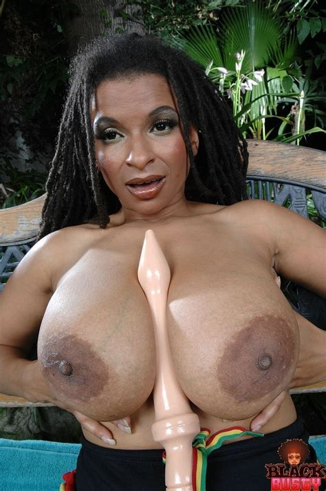 Big Tit Mature Jamaican Woman Mature Porn Photo