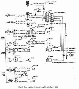 Ram Promaster Wiring Diagram