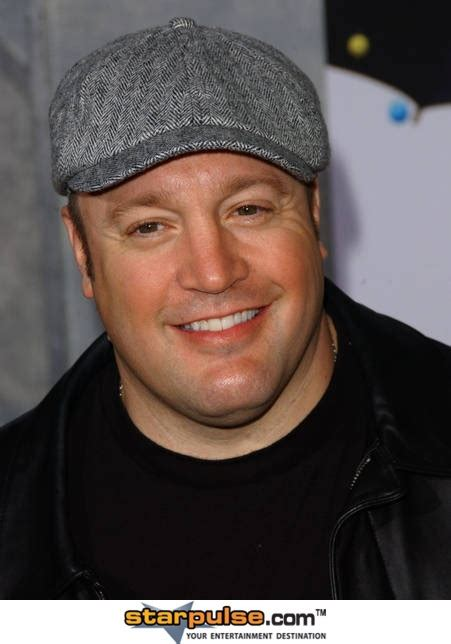 comedy actress surname long 120 best kevin james king of queens images on pinterest