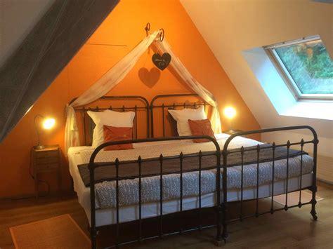chambre dhote saumur chambres d 39 hôtes de charme saumur domaine de joreau