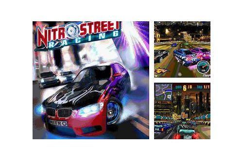htc mobile car racing jogos baixar gratuitos