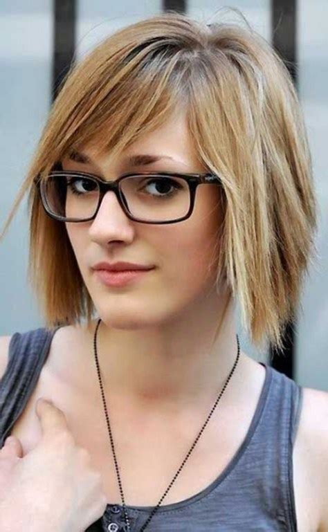 short hairstyles   resource