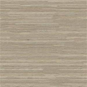 Textures Texture seamless | Lati light gray wood fine ...