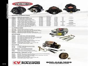 Denso 210 0406 Alternator Wiring Diagram