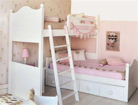 Beautiful Children For Girls ( Sq. M)-my-sweet-house