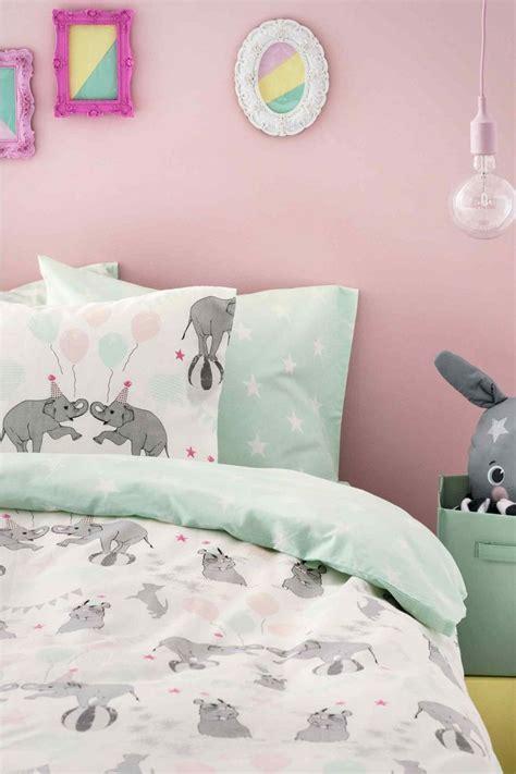 Duvet Cover Set  H&m  Kids& Baby  Pinterest Duvet