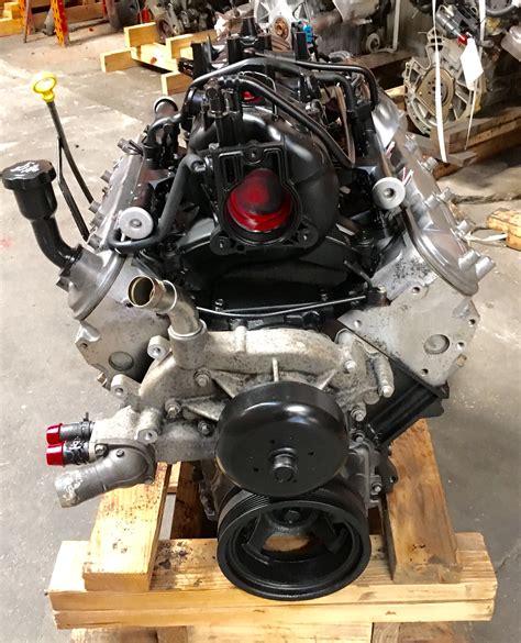 small engine repair training 2004 gmc yukon transmission control chevrolet silverado 2500 3500 gmc sierra 2500 3500 denali denali xl yukon yukon xl