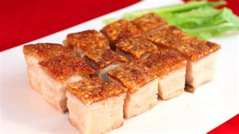 56835 12 3 4 5 6 7 8 9 10. 荷蘭優質豬腩-泰豐凍肉食品