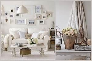 Shabby And Charme : les meubles de charme dans la d coration shabby chic the blog d co ~ Farleysfitness.com Idées de Décoration