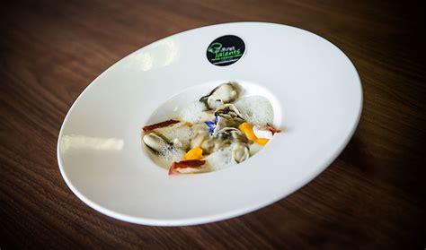 cuisiner les huitres recette 27 recettes et cuisiner les huîtres marennes olé