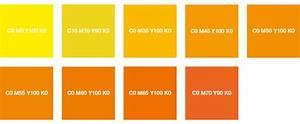 Welche Farbe Passt Zu Mint : cmyk farben tiefschwarz t rkis weinrot und co ~ Indierocktalk.com Haus und Dekorationen