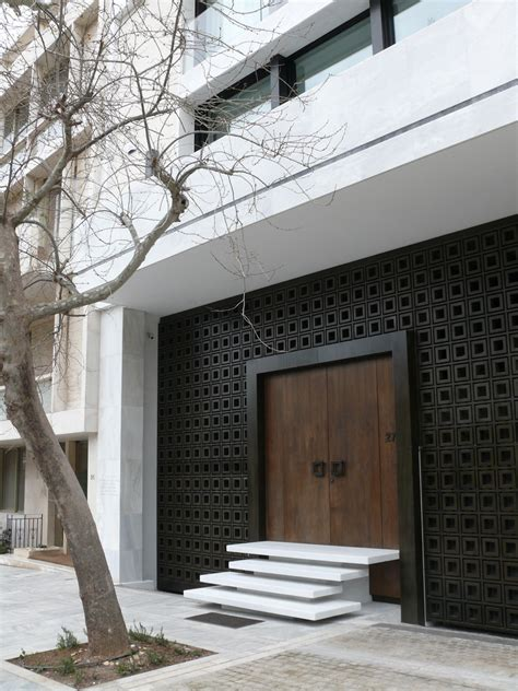 front entrance 50 modern front door designs