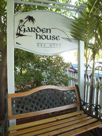 key west vacation rentals archives key west s finest