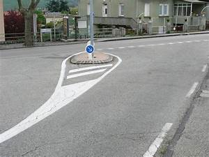 Code De La Route Officiel : b tisier de la signalisation topic officiel page 7 code de la route s curit forum ~ Medecine-chirurgie-esthetiques.com Avis de Voitures