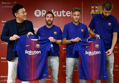 The ultimate home for fc barcelona news, transfers, rumors, signings, and all things barca and lionel messi! Mercato: le Barça n'a plus que 18 millions pour recruter