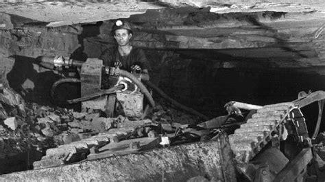 wittenooms asbestos history  looms large