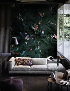 Home Decorating DIY Projects: Rafale www.wallanddeco.com # ...