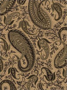 Best Paisley Love Images Pattern