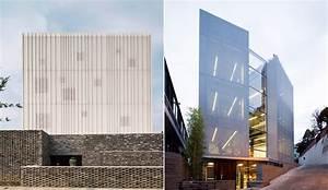 2017 AZ Awards of Merit: Architecture Under 1,000 Square ...
