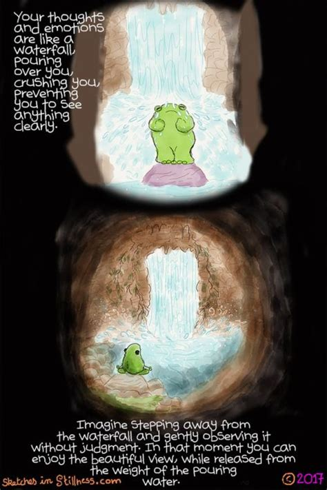 Create amazing picture quotes from gautama buddha quotations. Buddha Frog-   Buddha thoughts, Thoughts, Buddah doodles