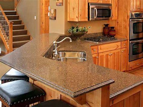 kitchen bar design ideas kitchen breakfast bar design ideas smart home kitchen