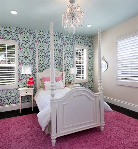 Bedroom Decorating And Designs By 27 Diamonds Interior