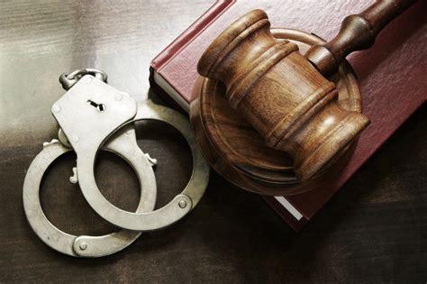 Arrest Warrants in Colorado
