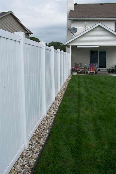 simple cheap diy privacy fence design ideas diy