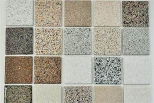 natural stone tile different kinds tips local pros