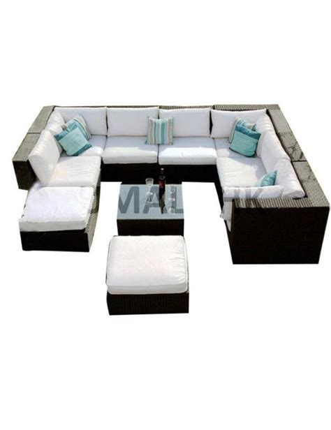 Cozy Sofa Set by Cozy Sofa Set