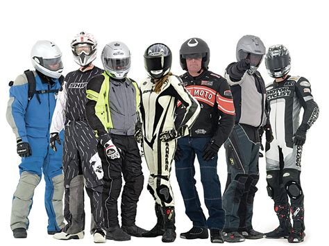 motorcycle equipment image gallery motorcycle riding gear