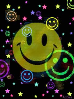 Smile Wallpapers Animation - cell phone wallpapers 240x320 phones hd wallpaper