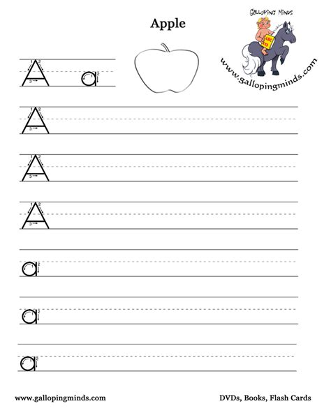 free coloring pages of y phonics worksheets