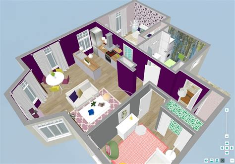 how to design the interior of your home interior design roomsketcher