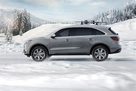 Rizza Acura by Explore The 2016 Acura Mdx Exterior Towing Capacity Joe