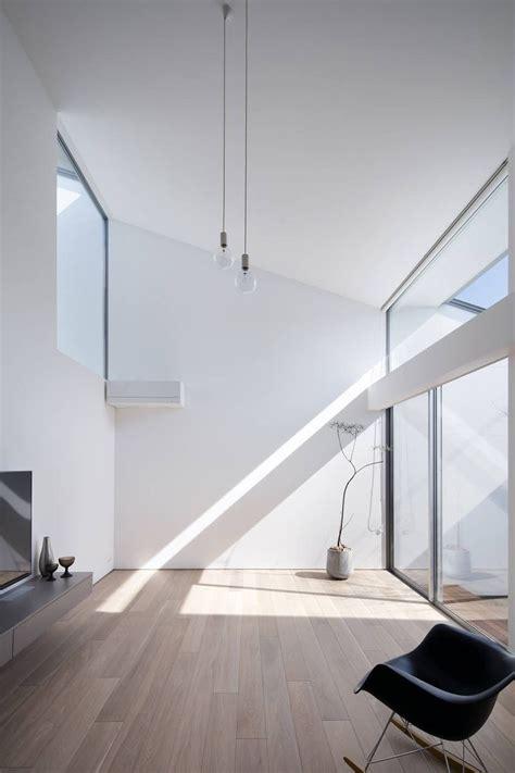 Best 20+ Minimalist House ideas on Pinterest