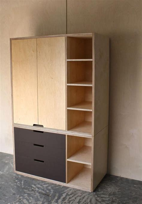 furniture layaway orderfurnitureonline moveis de