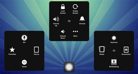 iphone custom gestures how to define custom gestures in iphone edumobile org